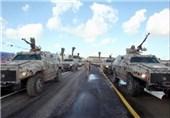 تحولات آفریقا|ادامه عملیات ارتش لیبی در «درنه»/ المهدی: مشارکت خارطوم در جنگ یمن اشتباهی بزرگ است