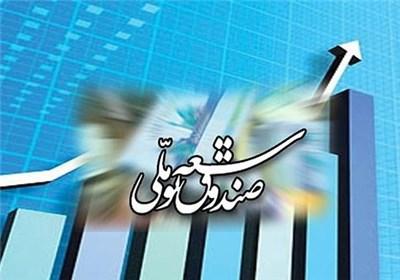 تزریق منابع صندوق توسعه ملی به بازار سرمایه به زودی عملیاتی می شود