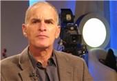فینکلشتاین: اسرائیل یعنی جنگ، جنگ و جنگ/ این یک استراتژی دیوانهوار است