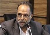 مرتضی شایق رئیس شورای شهر یزد