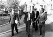 ماموریت پنهان هویدا در شرکت ملی نفت چه بود؟