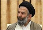 مردم ایران در روز قدس پاسخ جنایات اسرائیل را میدهند