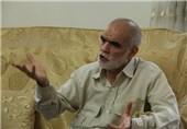 سیر تطور فکر «احمد احمد» از عضویت در سازمان مجاهدین تا همراهی با مقام معظم رهبری