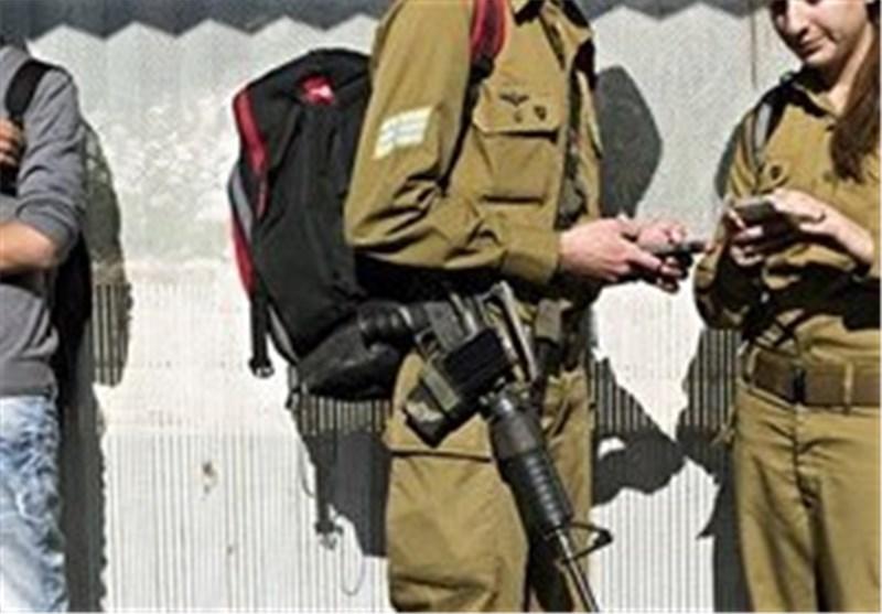 جنجال سرقت تجهیزات یک پایگاه نظامی رژیم صهیونیستی