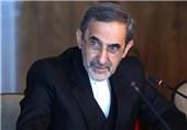 Leader's Adviser: US, Israel Plan to Disintegrate Syria