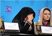 مریلا زارعی:«شیار143»،« از کرخه تا راین» را برایم زنده کرد
