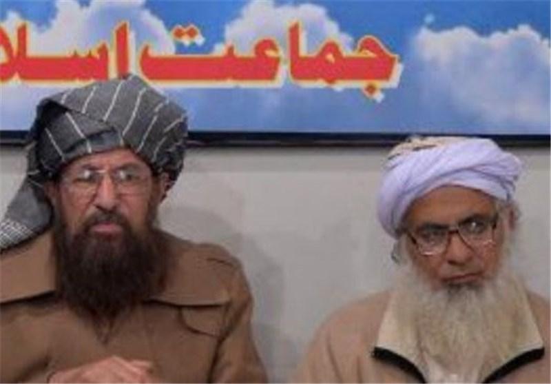 Pakistan Taliban Infighting Claims Lives
