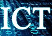 سهم فناوری اطلاعات و ارتباطات از اقتصاد ایران 1.52 درصد شد