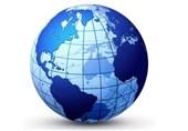 ورود سرمایهگذاری آی تی خارجی به شرکتهای داخلی صدمه میزند///انتشار///