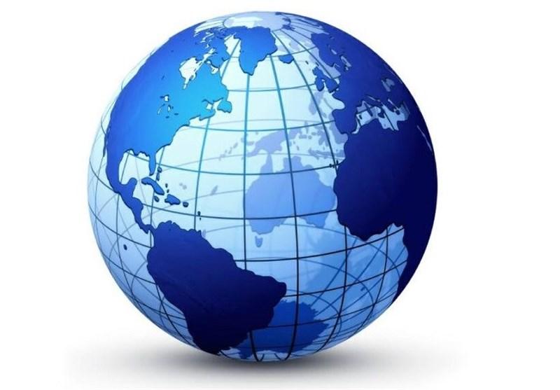 ورود سرمایهگذاری آی تی خارجی به شرکتهای داخلی صدمه میزند