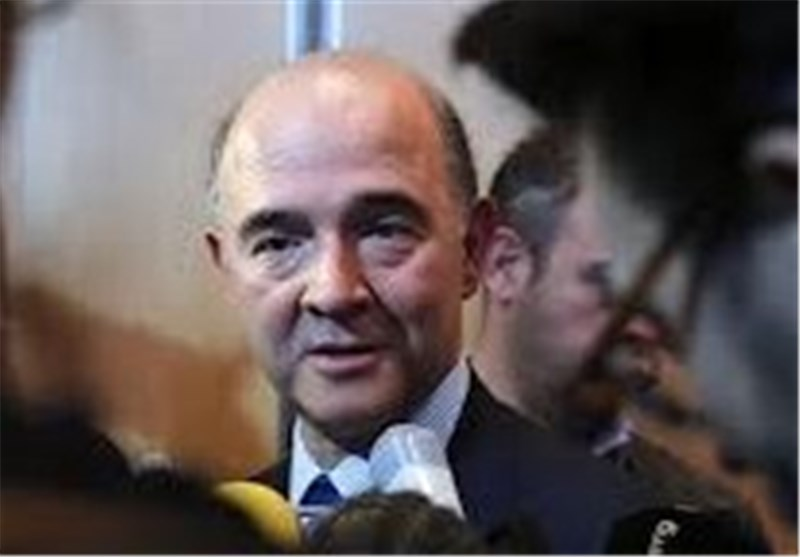 French Minister Calls Business Delegation's Visit to Iran 'Bet on Future'