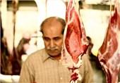گوشت گوسفندی 50 هزار تومان شد