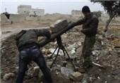 Syria Aid Mission Stalls Amid Talks Deadlock