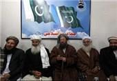 Pakistani Taliban Concludes Negotiations