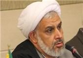 مراسم شبهای قدر در بیش از 3 هزار مسجد استان کرمان برگزار میشود
