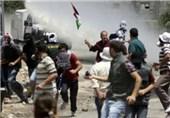 شهادت 3 فلسطینی در کرانه باختری