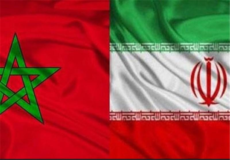 نگاه روز| چرا مغرب روابط خود را با ایران قطع کرد؟