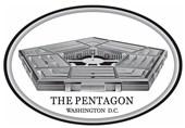 Pentagon Confirms False Hawaii Missile Alert