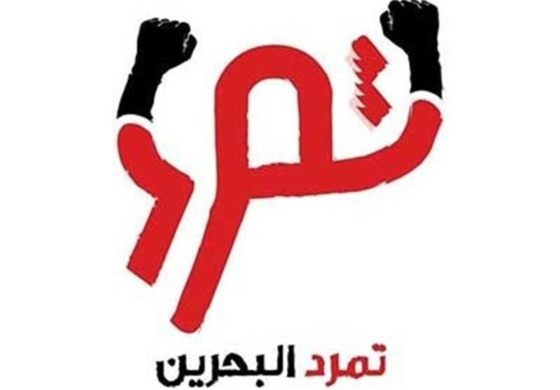 """تمرد البحرین: عصیان مدنی فی ذکرى انطلاق الثورة تحت شعار""""مقاومون منتصرون"""""""