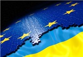 EU Weighs Sanctions against Ukraine amid Deadly Clashes