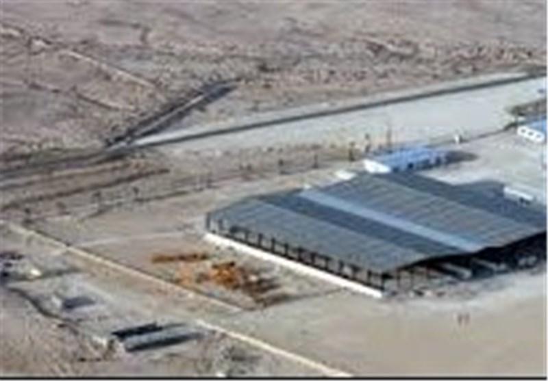 بوشهر| بزرگترین واحد متانول جهان در شهرستان دیر افتتاح میشود