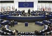 All Eyes on Skeptics on Final 'Super Sunday' of EU Vote