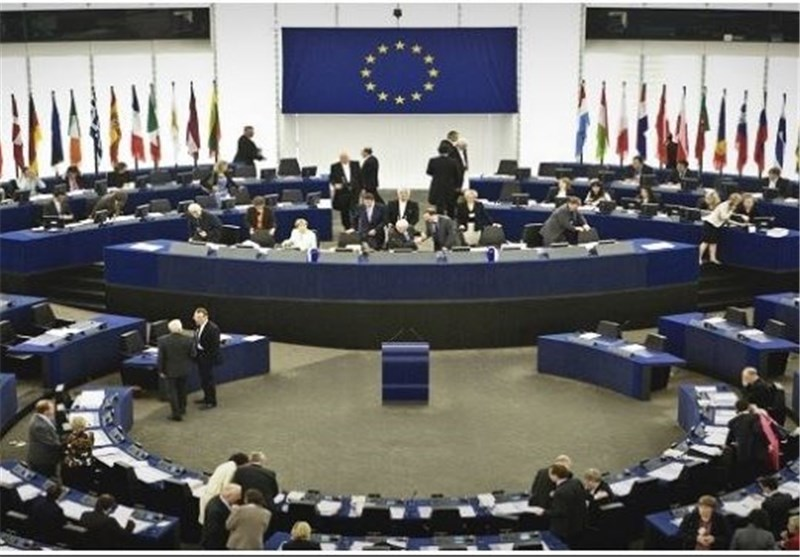 Euroskeptics Make Big Gains in EU Polls