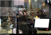 34 فیلم جشنواره فیلم فجر در مشهدمقدس اکران میشود