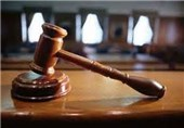 کارشناسان دادگستری گیلان زمان رسیدگی به پروندهها را کاهش میدهند