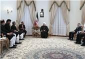 Pakistani Envoy: Prime Minister Sharif to Visit Iran