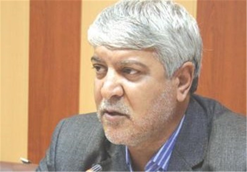 راهاندازی غرفه فرهنگی «یک جرعه نور» در محل نمایشگاه صنایع دستی کرمان