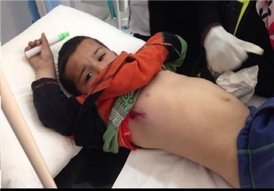 اقتحامات الاحتلال للأقصى والاعتداء على المصلین فیه