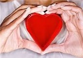 After Hospital Discharge, Deadly Heart Risks Can Remain for Up to A Year
