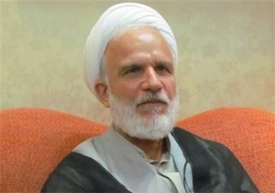 """عضو مجلس خبرگان رهبری: """"حجاب"""" مهمترین نقش را در تحکیم بنیاد خانواده دارد"""
