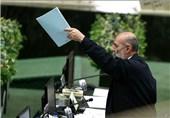 «افزایش 20 درصدی کفاف زندگی کارگران را نمیدهد»