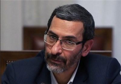 پورمختار: اعطای مرخصی به بیش از ۱۰۰هزار زندانی اقدامی منطقی و قابل تقدیر است