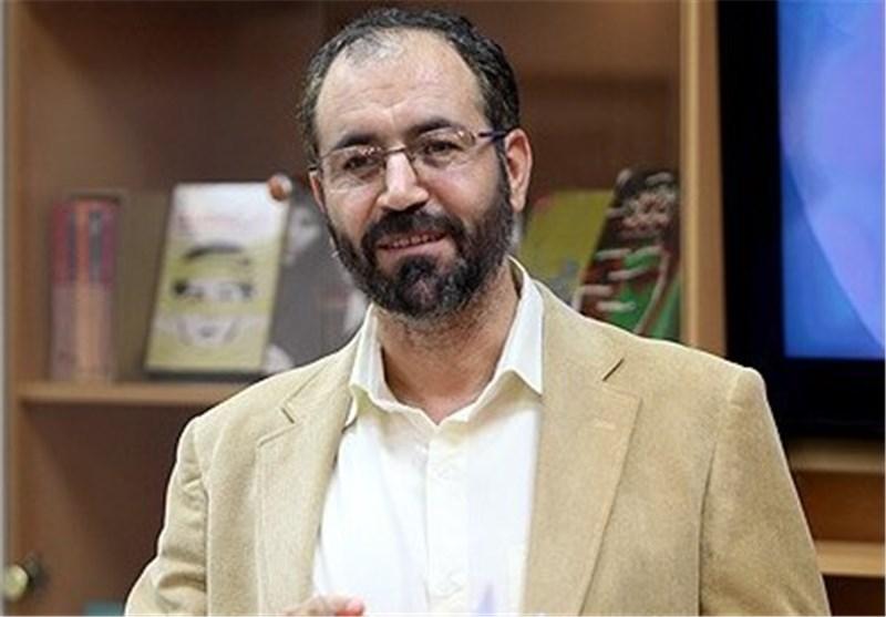 بدون مدیریت جهادی فاصلهمان از آرمانهای انقلاب اسلامی بیشتر میشود