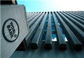 بانک جهانی: افغانستان پس از توافق احتمالی با طالبان نیز به کمک جامعه جهانی نیاز دارد