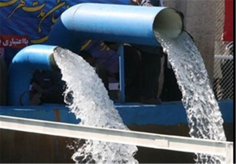 روز طلایی برای تأمین آب شرب 400 هزار نفر/ مسئولان عازم شمال غرب ایران شدند