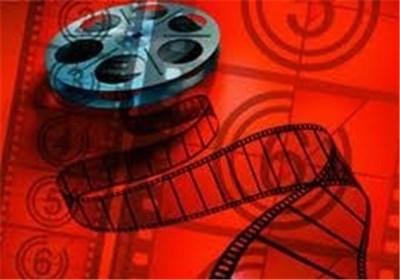 بیش از 700 اثر به دبیرخانه جشنواره سیمای جوان اراک ارسال شد