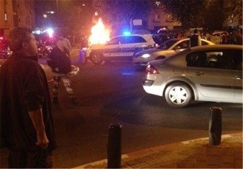 Gunmen Kill Egypt Policeman North of Cairo