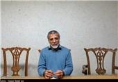 امیدوارم پول دولت تمام شود تا سینمای ایران به مسیر واقعیاش بازگردد