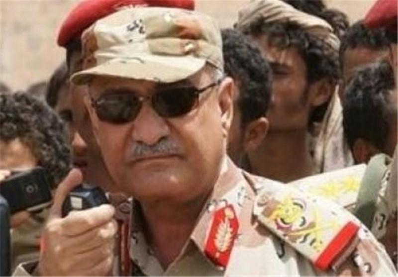 الیمن علی أعتاب انقلاب عسکری : وزیر الدفاع یقلد السیسی بدعم اماراتی وسعودی