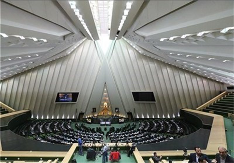 Iranian Parliamentary Delegation to Leave for Cuba, Syria, Lebanon