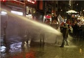Turkey Braces for Protests over Boy's Death