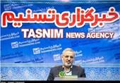 مهرورزی دولت یازدهم به بانک قرضالحسنه مهر و بیمهری به افزایش سقف وام