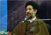 حجتالاسلام ابوترابیفرد؛ خطیب این هفته نماز جمعه تهران