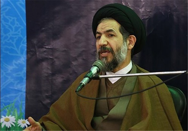 Iranian MP Says World Powers Have Admitted Defeat