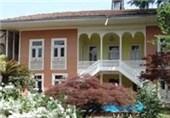 روسای کمیسیونهای بودجه، عمران و ترافیک شورای شهر رشت انتخاب شدند