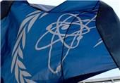 آلمان: گزارش آژانس میتواند به پیشرفت مذاکرات هستهای با ایران کمک کند